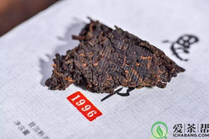 熟茶储存几年可以达到最佳的口感?