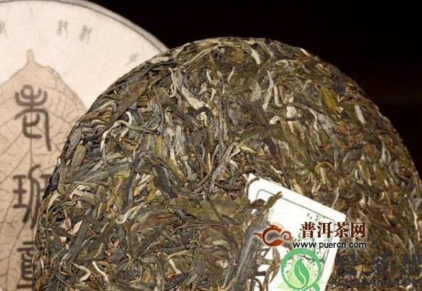 普洱茶20年涨价近1000倍,今年出现断崖式下跌?