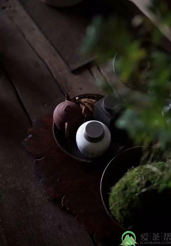 烧水泡茶,反复烧到底行不行呢?