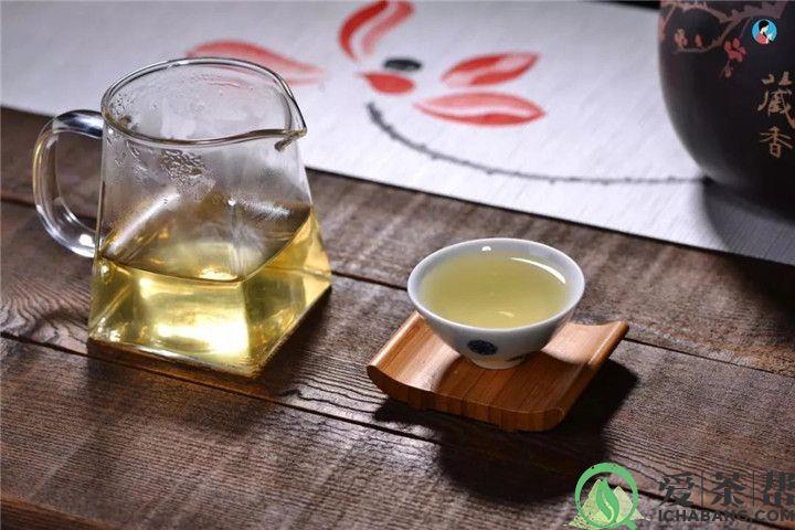 """好茶鉴赏必备,普洱茶""""醒茶""""详解"""