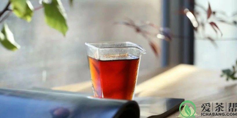2019年熟茶将成为市场赢家!