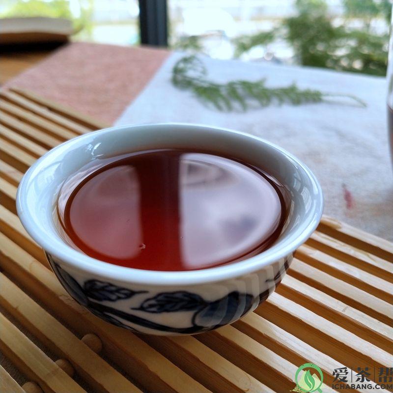 几种最容易毁掉普洱茶的冲泡方法, 看看你都做过哪些