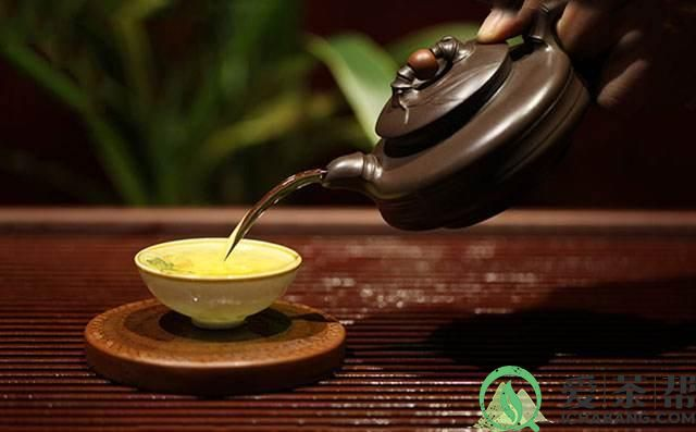 普洱茶的造假套路大盘点,你知道多深