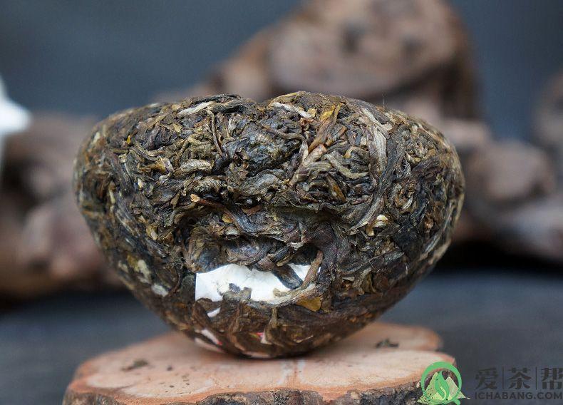 哪些中期茶最有市场?