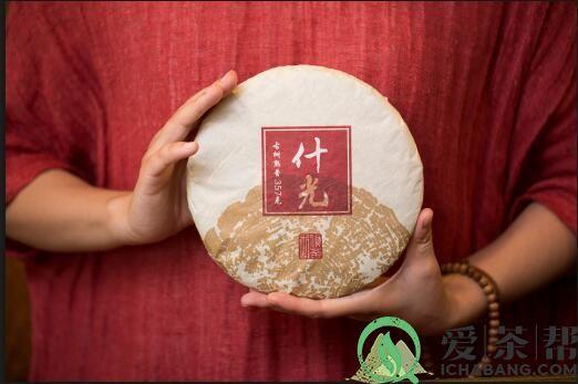 """""""侦茶记""""云南普洱茶系列产品发布"""