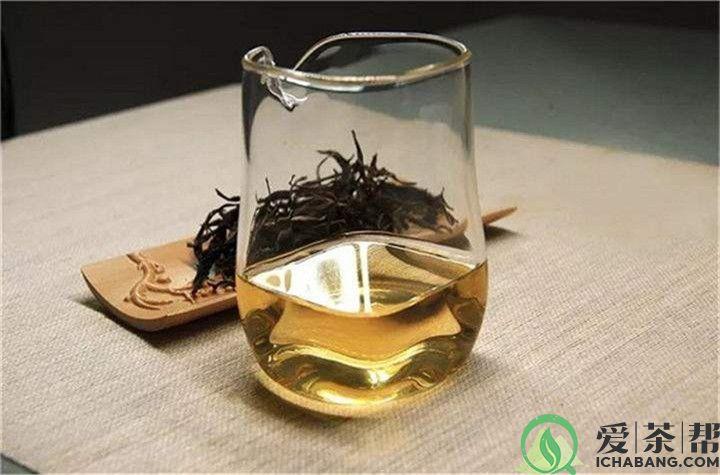 茶永远是别人泡的好喝?教你几招宅家泡茶的小技巧!