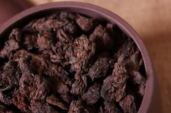 普洱茶需要面向95%的市场?