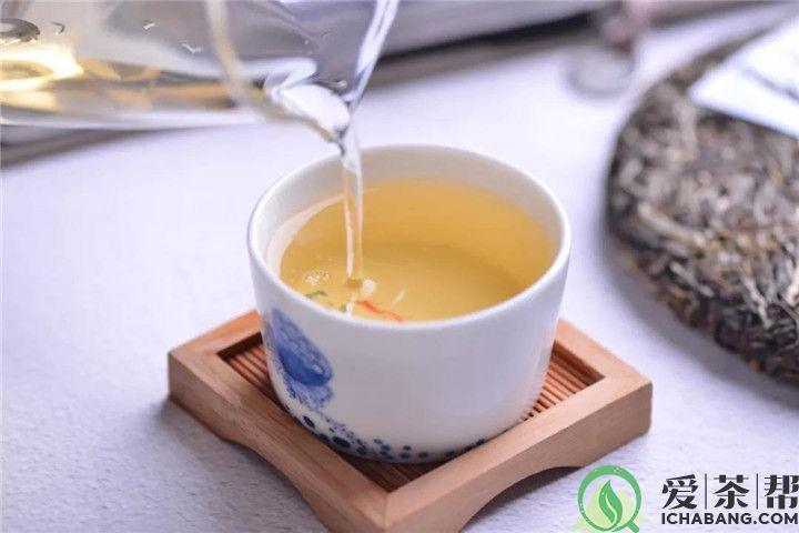 """普洱茶""""最忌讳""""冲太猛 掌握正确泡茶 法茶味香浓"""