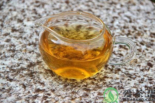 自己的茶为什么泡不出别人的味