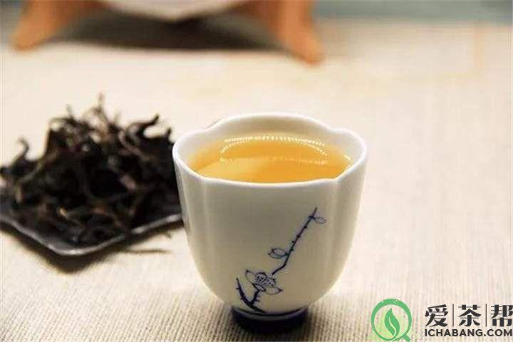 教你如何冲泡不同特点的普洱茶