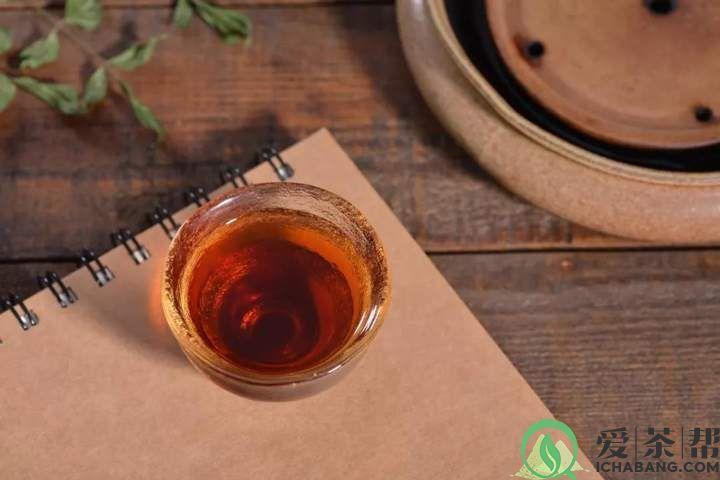 普洱茶泡法要根据不同体质选择不同的吗?