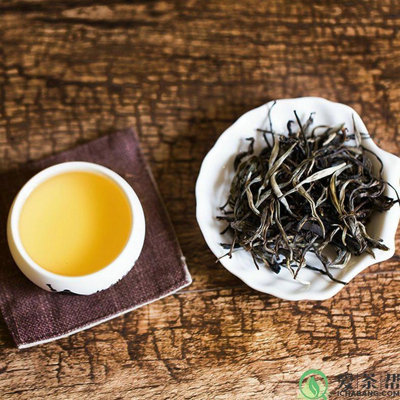 普洱茶青味过重是什么导致的