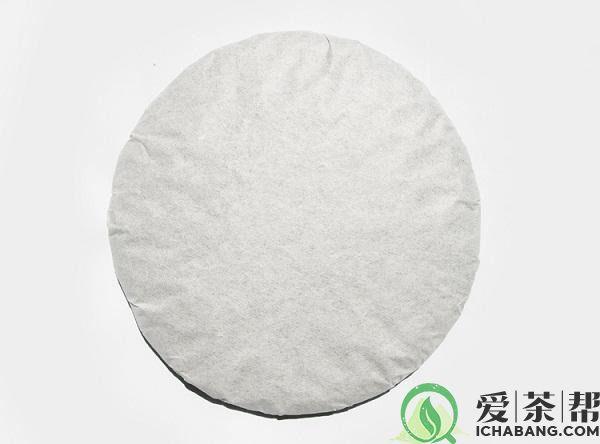 普洱茶一定要用棉纸包装的原因