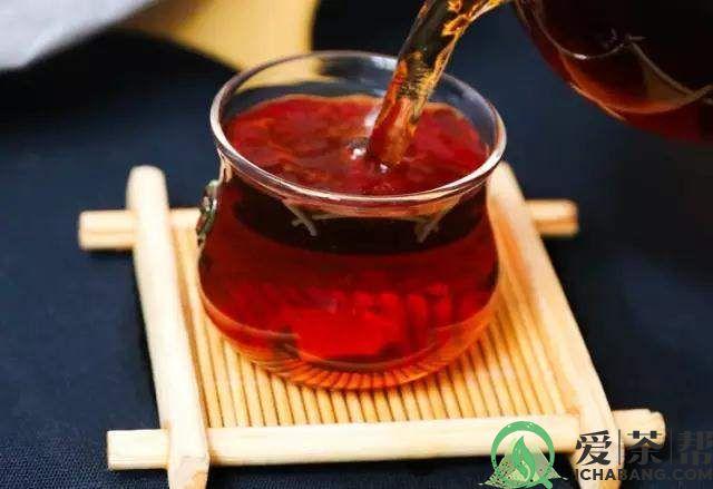 普洱茶在保存的过程中需要那些问题
