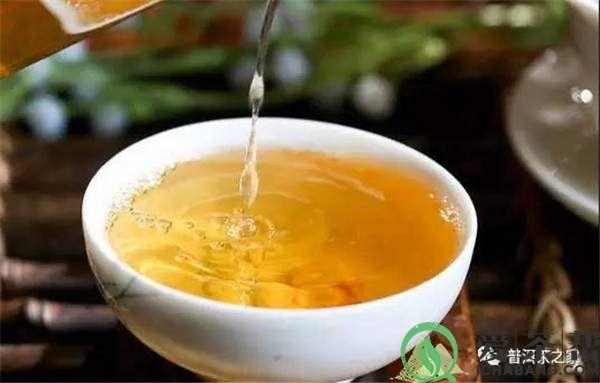 夏天普洱茶的保存对温度有什么要求