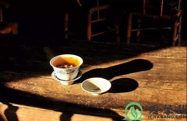 普洱茶的保质期是多长?如何让茶不过期