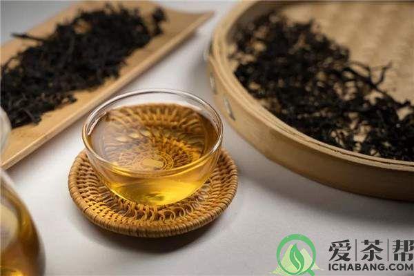 分享规避存茶的风险技巧 快来学习
