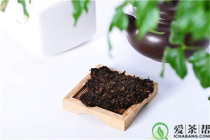 浅析普洱茶的厌氧适度密封保存技巧