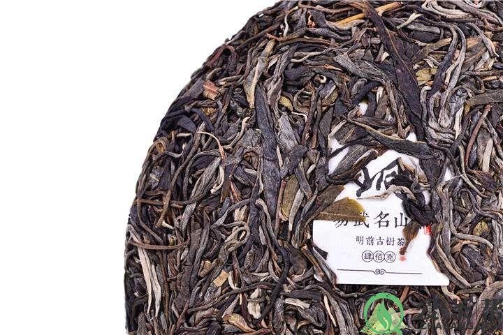 秋冬存储普洱茶要注意哪些