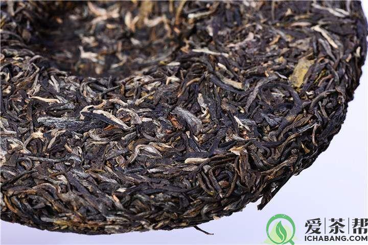 普洱茶收藏应该注意问题一览