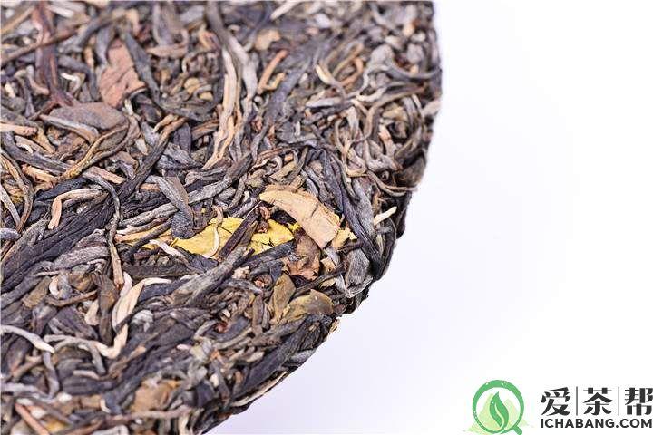 存储环境对普洱茶的品质有什么要求