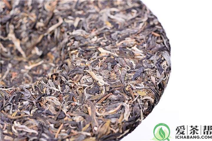 保存普洱茶需要注意的事宜