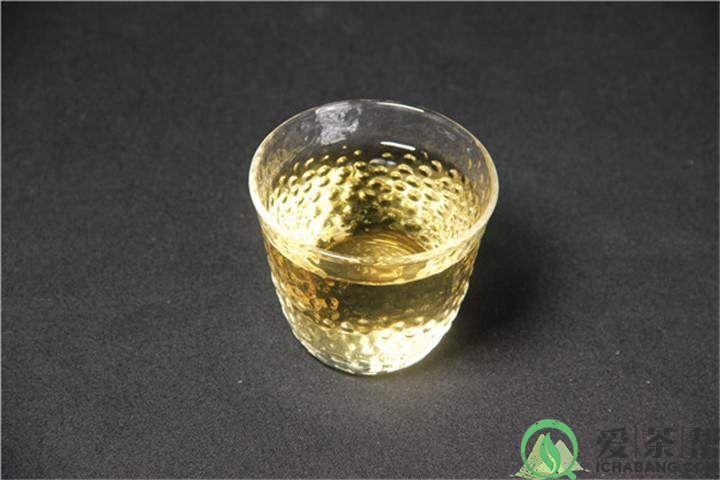 家藏普洱茶需要注意什么哪些要点?