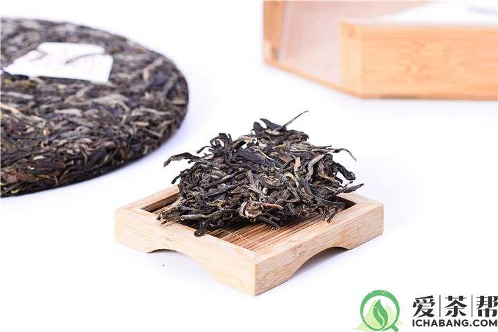 收藏普洱茶需要注意以下事项