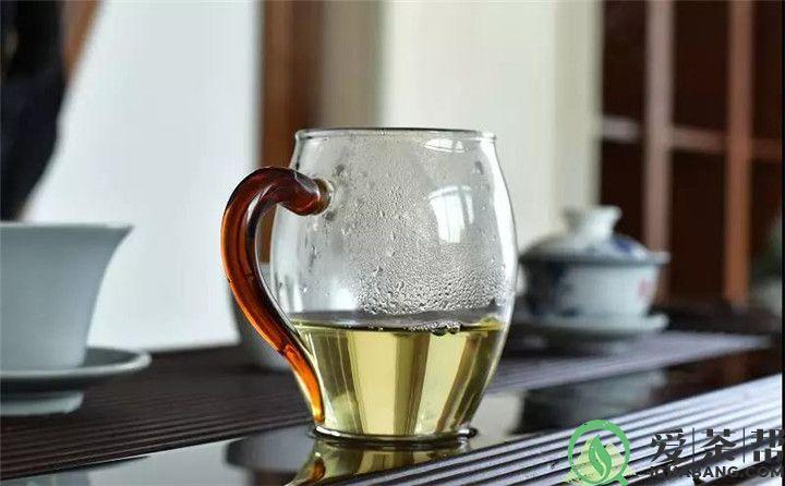 教你如何在潮湿闷热的天气储存好普洱茶