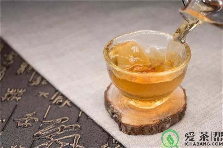 投资有风险,存茶需谨慎 盘点存茶的八条戒律