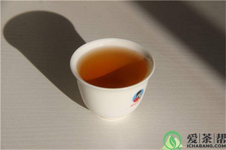 冲泡工艺普洱茶凤凰三点头
