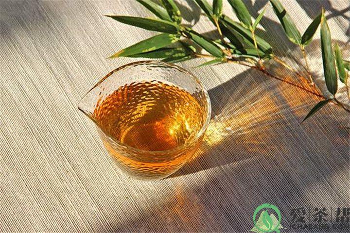 普洱茶市场下一个机会什么时候会出现