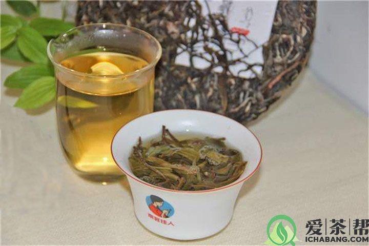普洱茶收藏问题为什么一直受关注