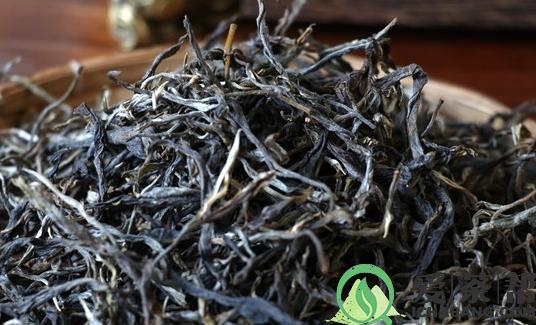 普洱散茶 收藏价值何在?