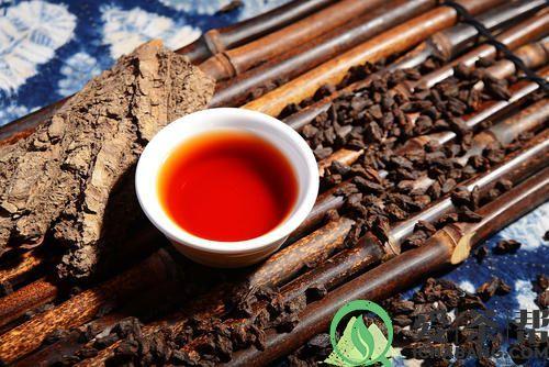 普洱茶沱茶是如何制作出来的
