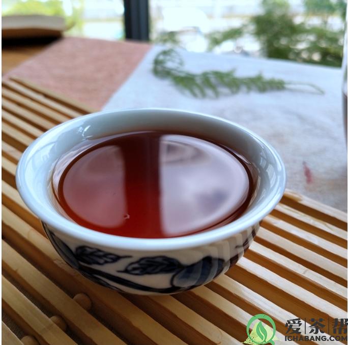 普洱茶8.png