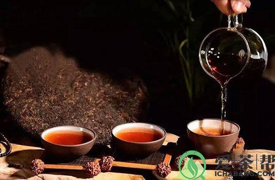 普洱茶值不值得收藏原来有这些原因