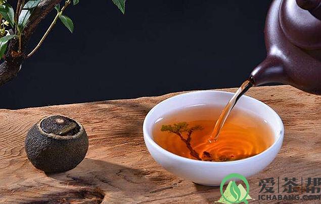 普洱茶6.png