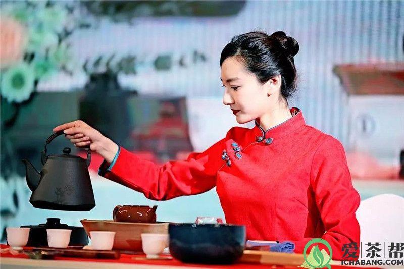 content_wei-xin-tu-pian-20200106175447.jpg
