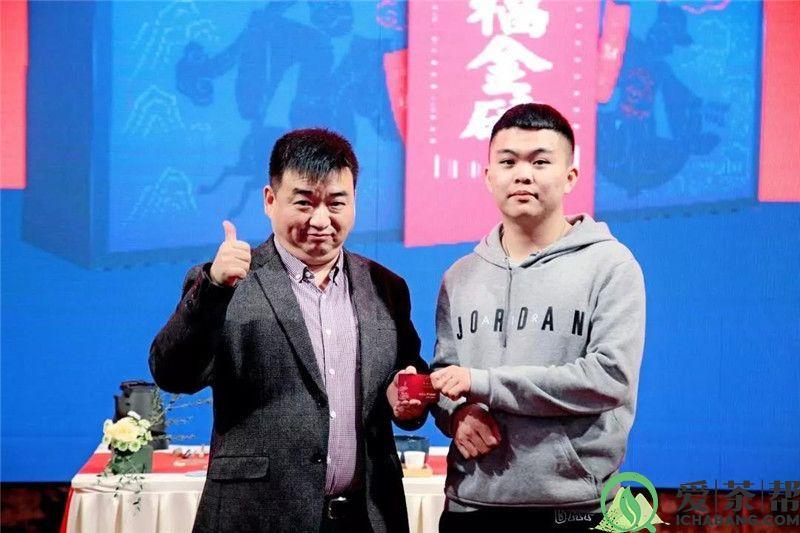 content_wei-xin-tu-pian-20200106175508.jpg