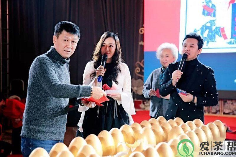 content_wei-xin-tu-pian-20200106175514.jpg